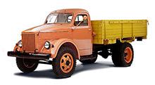 Транспортные средства с года выпуска которых прошло 30 и более лет